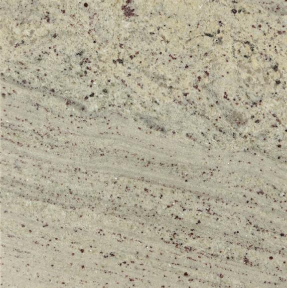 Amba White Granite Tile 12 Quot X12 Quot