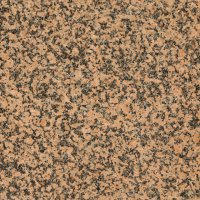 Rosso Balmoral / Balmoral Red Granite Tile 16