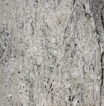 Bianco Piracema Granite Tile 12