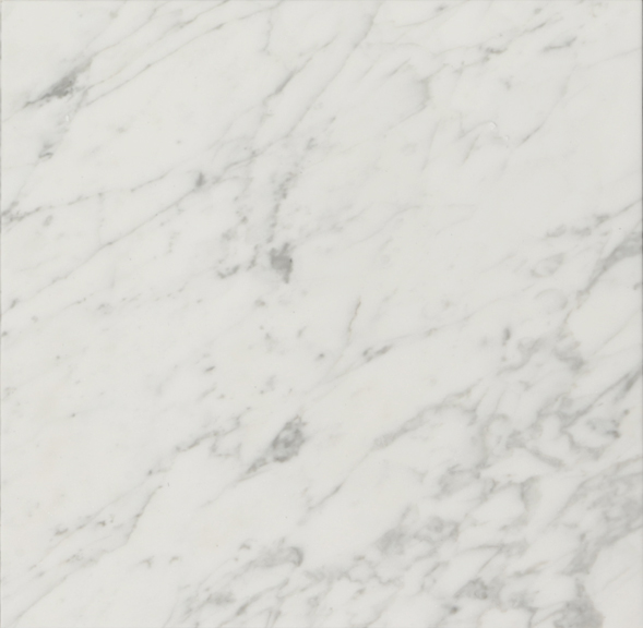 Bianco Venatino Honed Marble Tile 12 Quot X12 Quot Factory