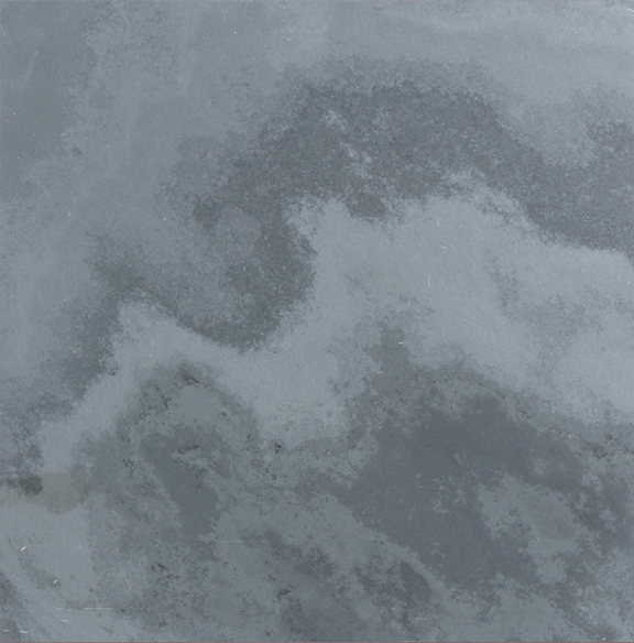 Brazilian Black Montauk Honed Slate Tile 24 X24