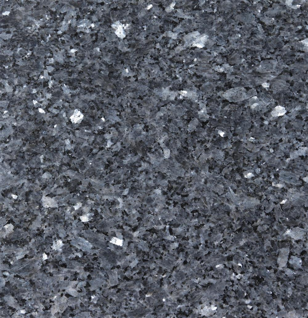 Blue pearl granite tile 12 x12 for House of granite and marble