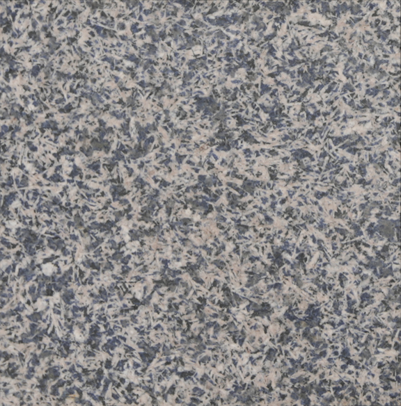 Brazilian Blue Granite Tile 12 Quot X12 Quot