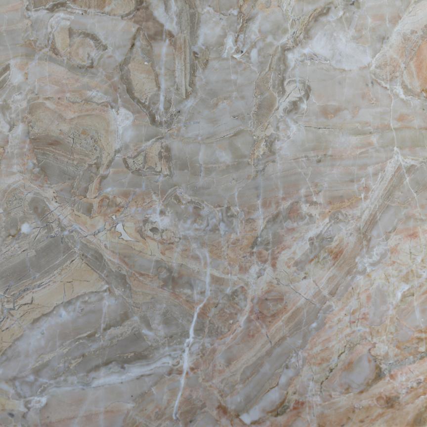 Breccia Oniciata Marble Tile 12\