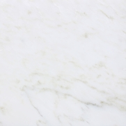 Marble Tile Marble Floor Tiles At Low Cost 100 Choice