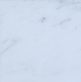 Calacatta Chiara Honed Marble Tile 12