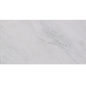 Calacatta Chiara Marble Tile Honed 12