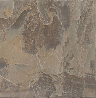 California Gold Cleft Slate Tile 16