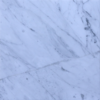 Carrara Marble Tile 16