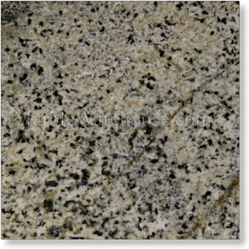 Cobalt Blue Granite Tile 12