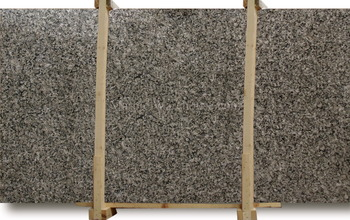 Green Ecology Granite Slab