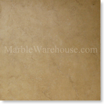 Ice Beige Porcelain Tile 19 5/8x19 5/8