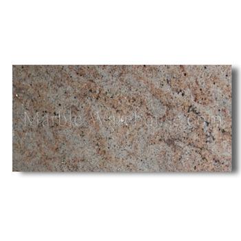 Madura Gold Prefab Granite Countertops 110 X26 Quot