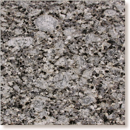 Raymond Blue Granite Tile 12