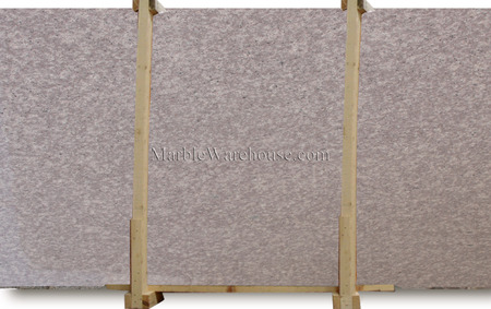Misty Mauve Granite Slab