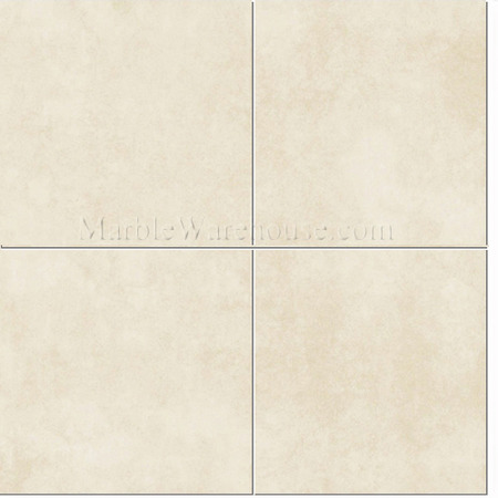 Antique White Amore Porcelain Tile 6x 6