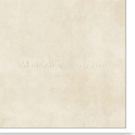 Antique White Amore Porcelain Tile 24