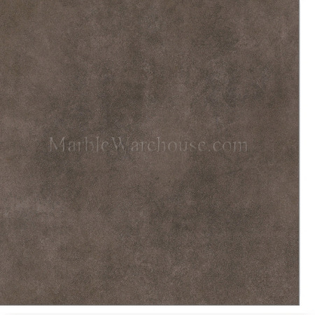 Chocolate Amore Porcelain Tile 24