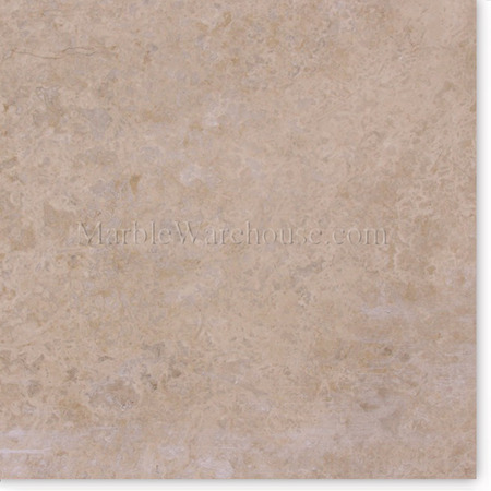 Travertino Porcelain Tile 19.75
