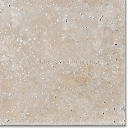 Light Noce Pavers Travertine 6