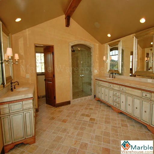 Which Is Better Marble Or Ceramic Tiles Difference Between