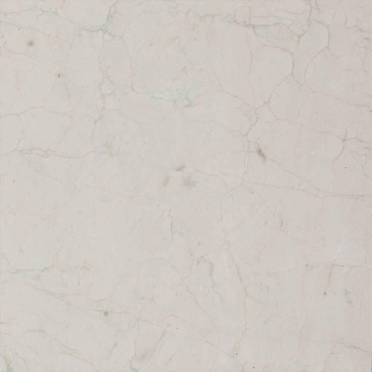 Crema Marfil Extra Marble Tile 18
