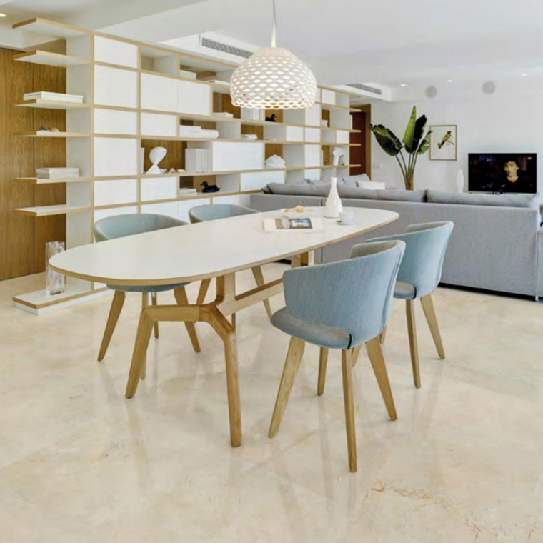 Crema Marfil Select Marble Tile 16 X16
