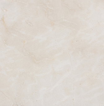 Crema Marfil Extra Marble Tile 24