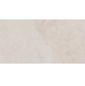 Crema Marfil Extra Marble Tile 12