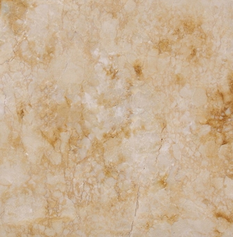 Crema Royal Marble Tile 18