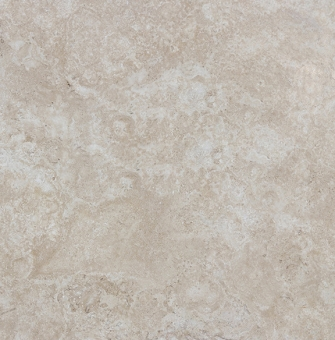 Durango Honed Travertine Tile 12