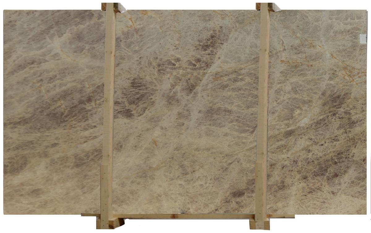 elbrus quartzite slab
