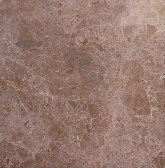New Emperador Light Marble Tile 12