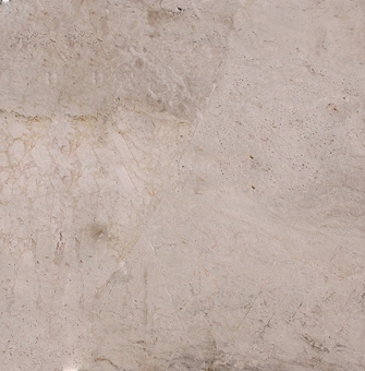 Emperador Light Antiqued Marble Tile 18x18