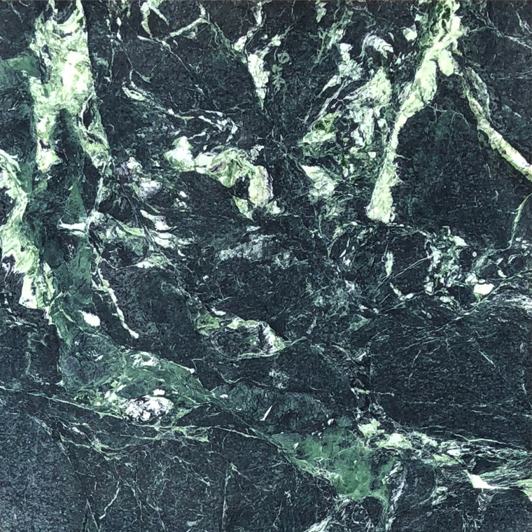 Empress Green  Marble Tile 18x18