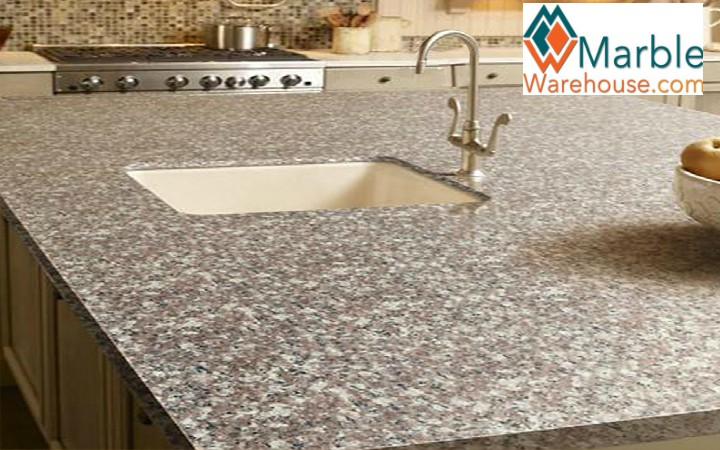 Unique features of granite tile which attract the buyers