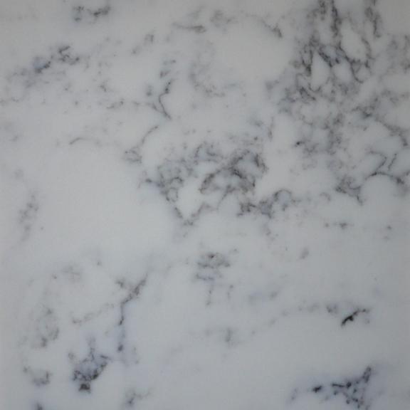Loaded Stone Quartz Slab : Ibiza quartz slab