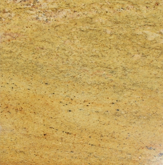 Imperial Gold Granite Tile 18