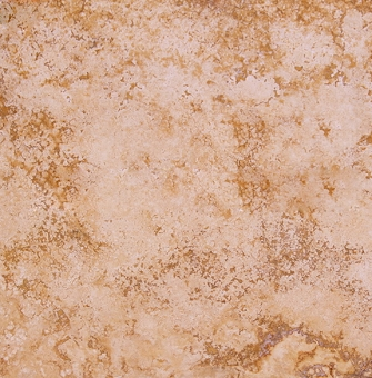 Imperial Honed Travertine Tile 12