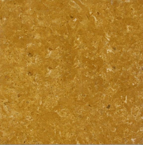 Inca Gold Marble Tile 12 Quot X12 Quot