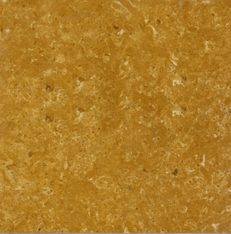 Inca Gold Marble Tile 12
