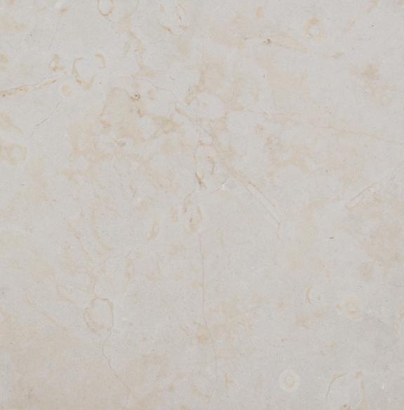 Jerusalem Ivory Brushed Limestone Tile 18 Quot X18 Quot