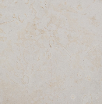 Jerusalem Ivory Brushed Limestone Tile 18