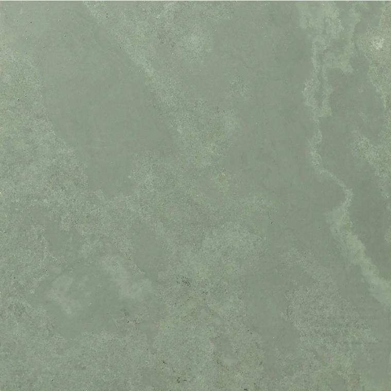 Brazilian Green Jade Green Honed Slate Tile 12 Quot X12 Quot