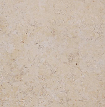Jerusalem Bone Honed Limestone Tile 18
