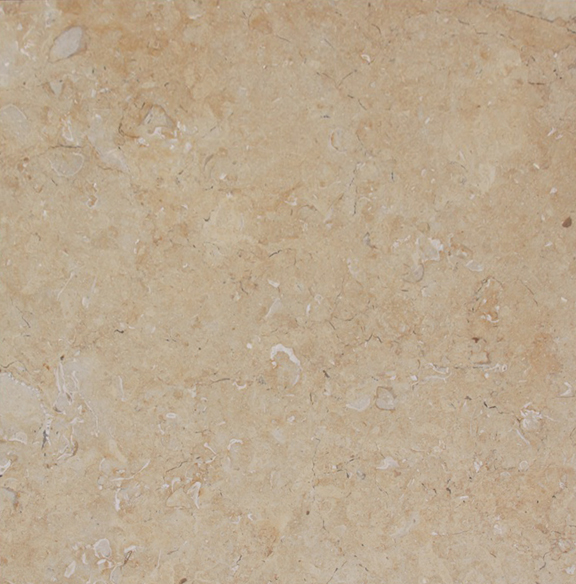 Jerusalem Gold Ramon Gold Limestone Tile 18 Quot X18 Quot