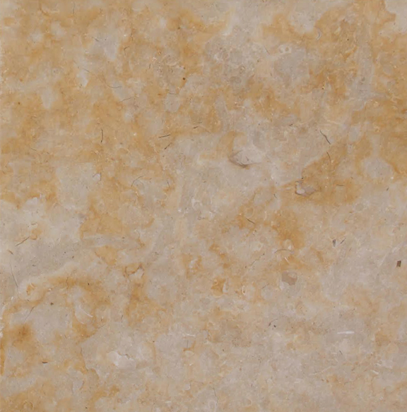 Jerusalem Gold Ramon Gold Polished Limestone Tile 12 Quot X24 Quot