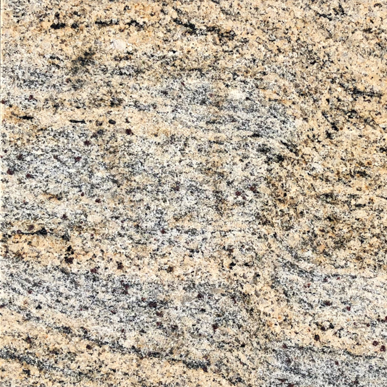 Juparana Fantastico Granite Tile 12