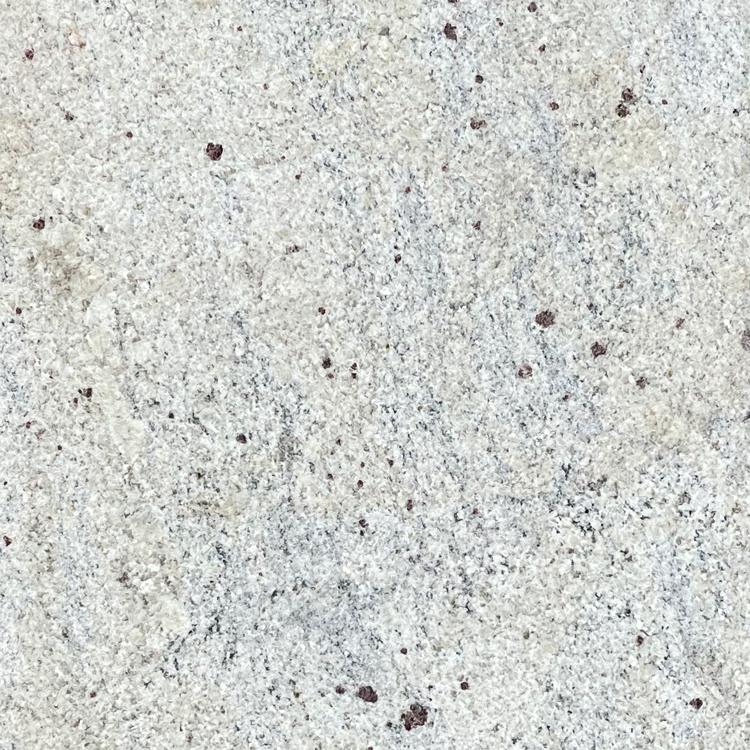 Home Stone Tile Granite 18 X Kashmir White X18