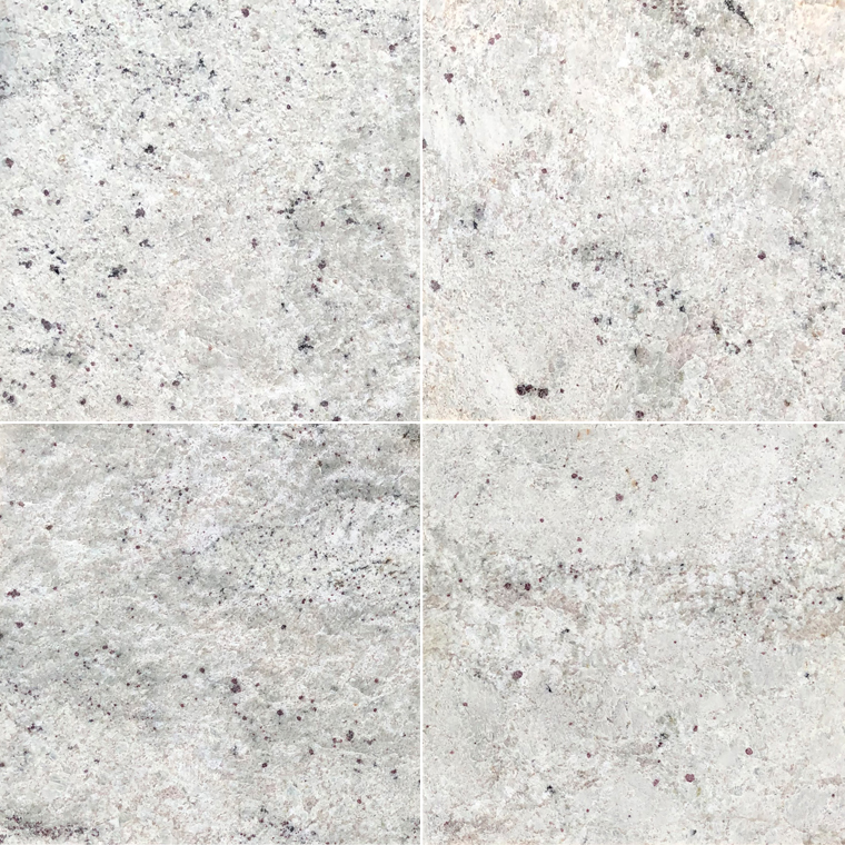 Kashmir gold granite Tiles or Slab